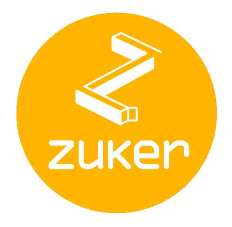 Zuker logo 2019 o    04