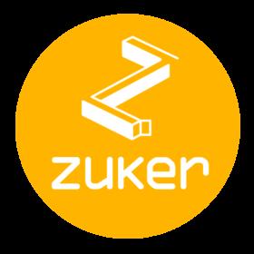 Thumb zuker logo 2019 o    04